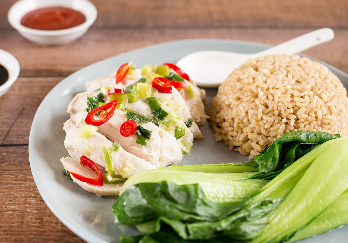 cheats-chicken-rice6