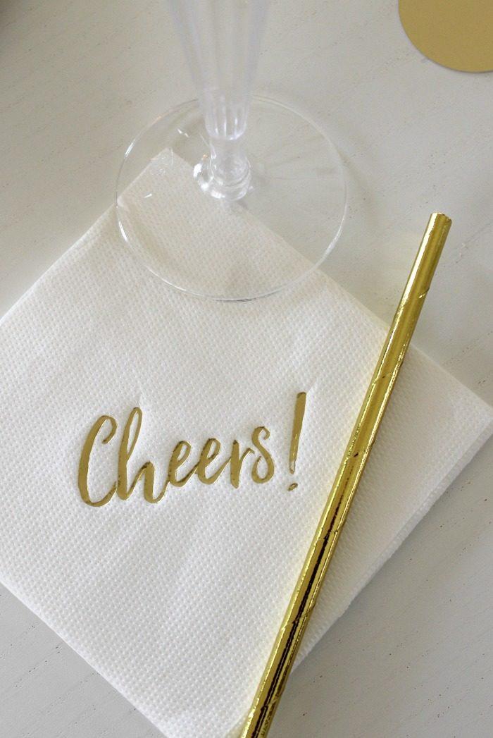 cheers-napkin