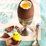 Easter Baking Inspiration