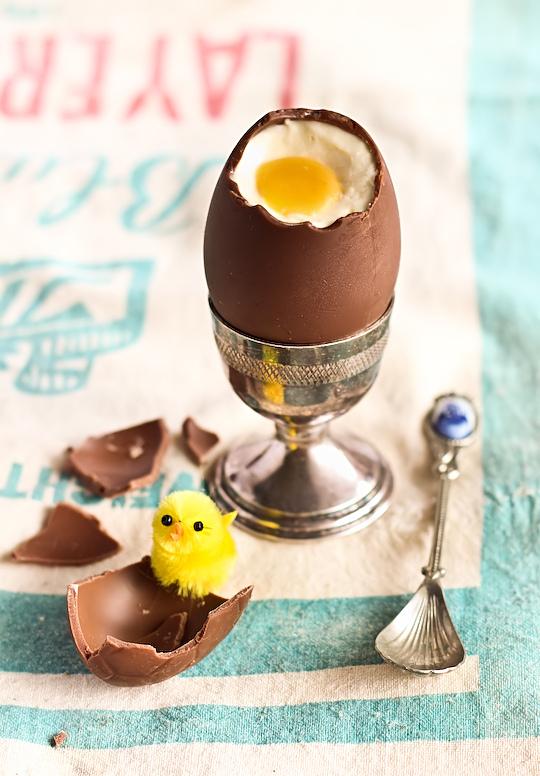 cheesecake-egg