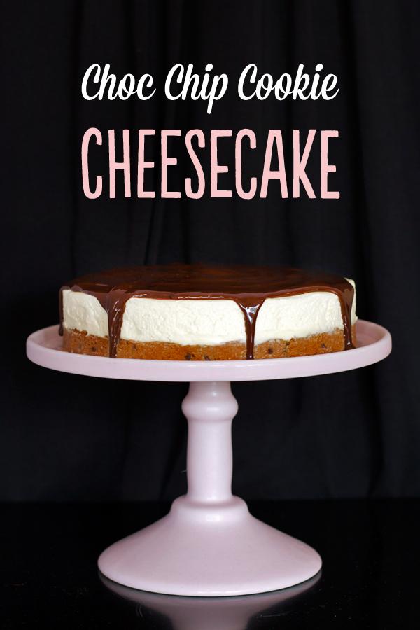 choc-chip-cheesecake1