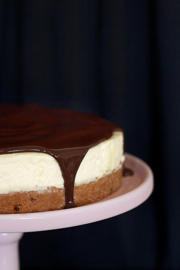 choc-chip-cheesecake2