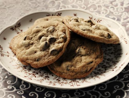 choc-chip-cookie1