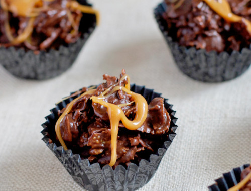 choc-crackle-honey-joy