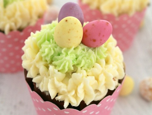 chocolate-easter-cupcakes-feature