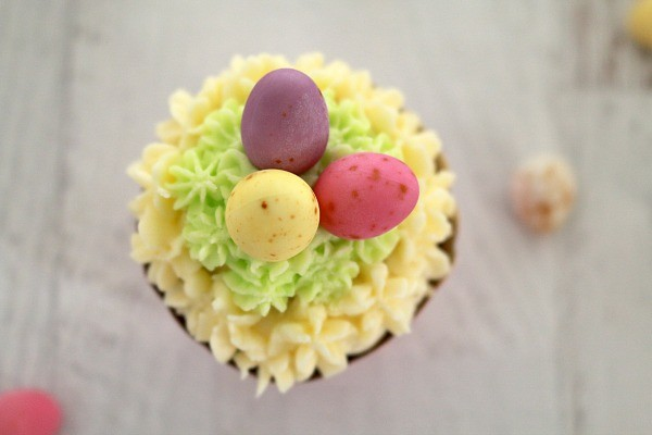 chocolate-easter-cupcakes5