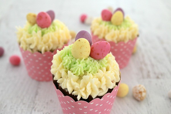 chocolate-easter-cupcakes6