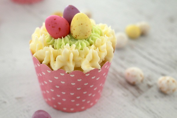 chocolate-easter-cupcakes7