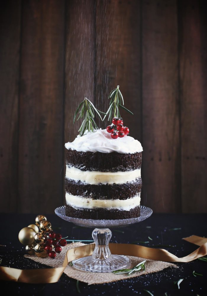 christmas-chocolate-gingerbread-cake-marshmallow-frosting1