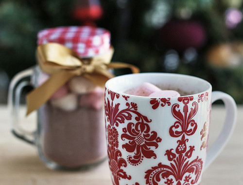 christmas-hot-chocolate-gift2