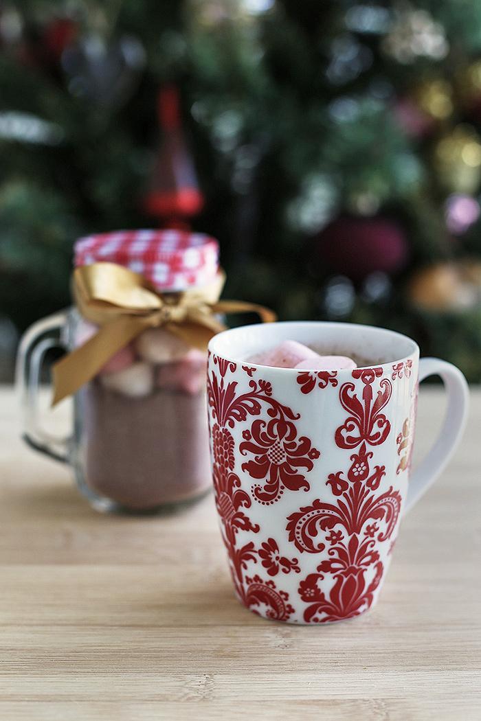 christmas-hot-chocolate-gift2