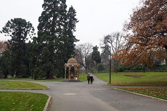 city-park-launceston2