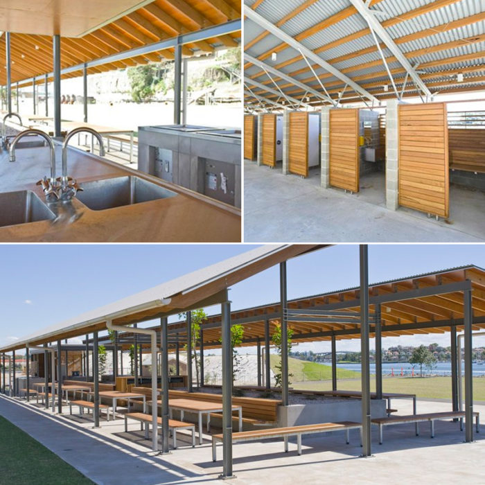 cockatoo-island-facilities