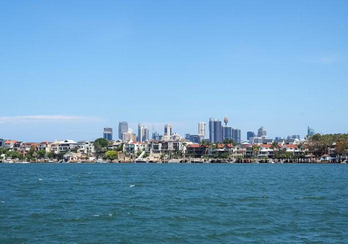 cockatoo-island-ferry-view