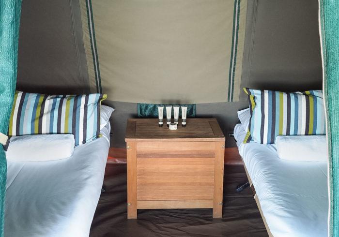 cockatoo-island-glamping-beds