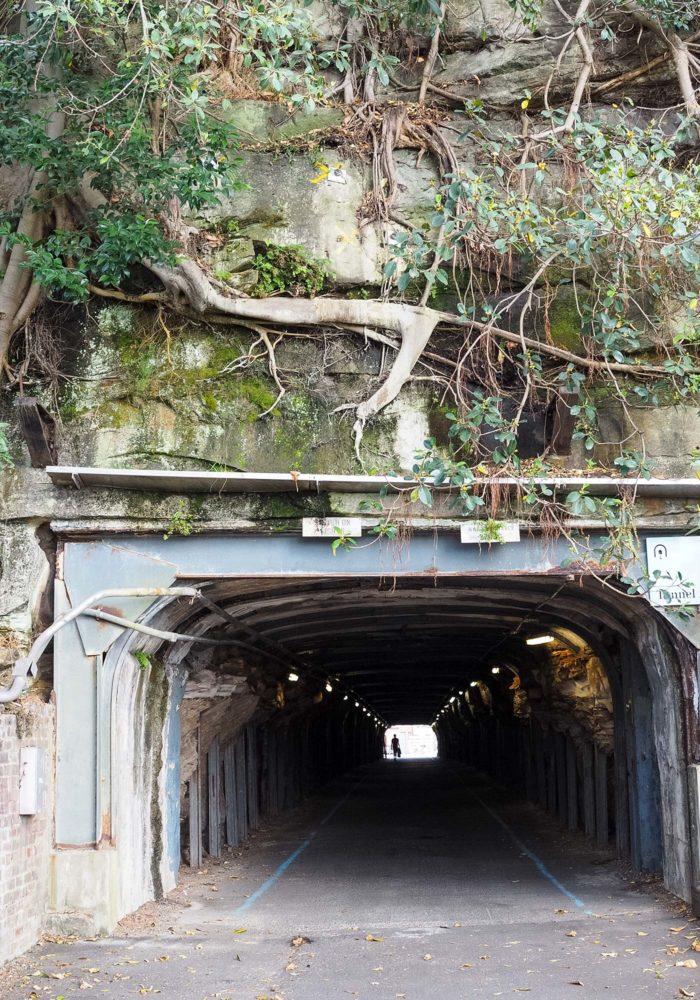 cockatoo-island-tunnel