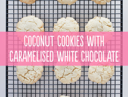 coconut-white-choc-cookies