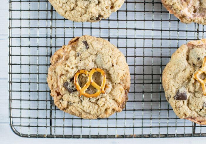 compost-cookies-marshmallow-chip-pretzel-chocolate3