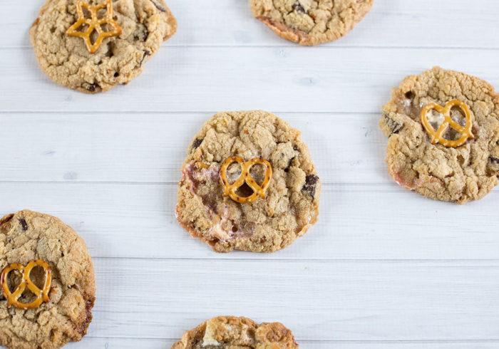 compost-cookies-marshmallow-chip-pretzel-chocolate6