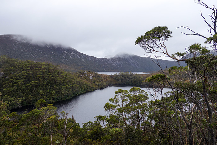 cradle-mountain-hike1