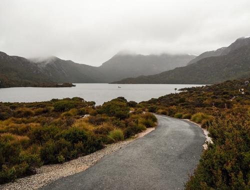 cradle-mountain-hike2