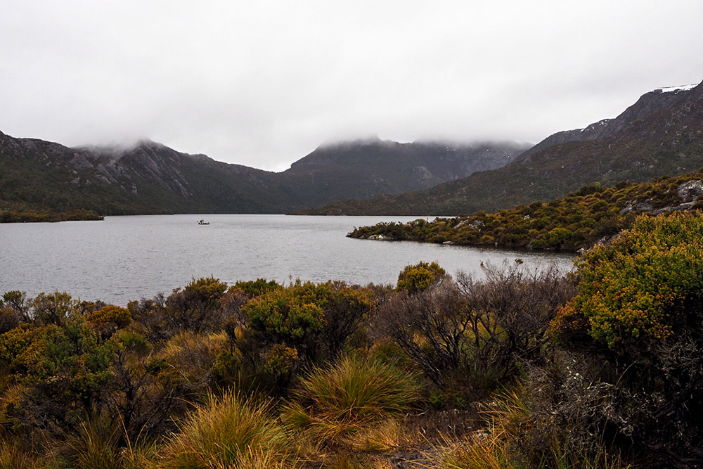 cradle-mountain-hike3