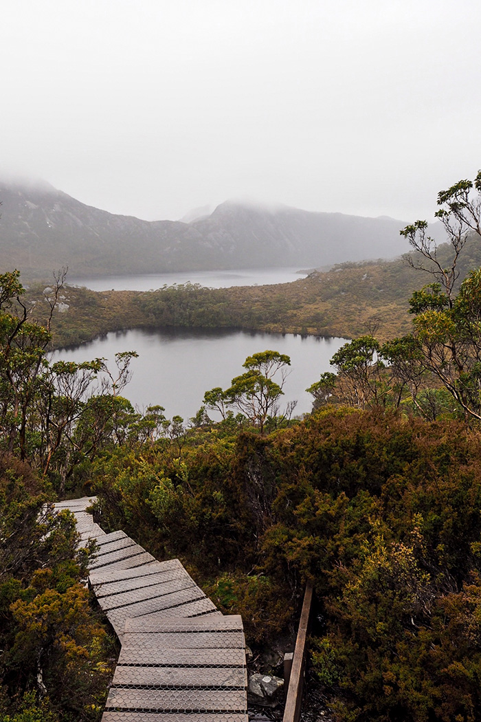 cradle-mountain-hike4
