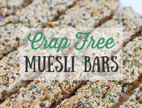 crap-free-muesli-bars