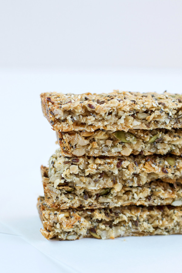 crap-free-muesli-bars5