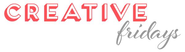creative-fridays