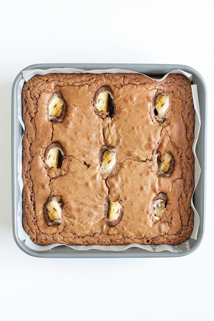 creme-egg-brownies1