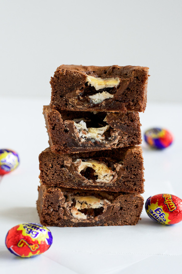 creme-egg-brownies2