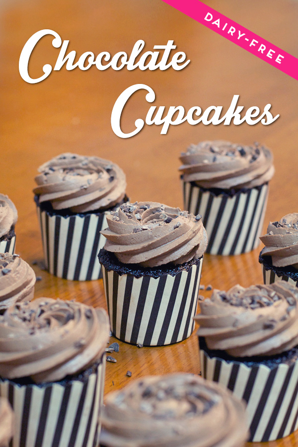 dairy-free-choc-cupcakes1