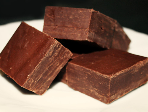 dark-chocolate-fudge