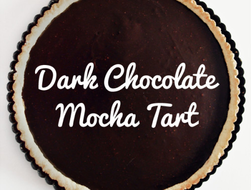 dark-chocolate-mocha-tart