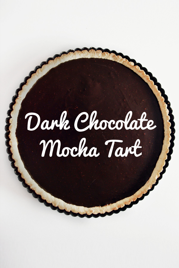 dark-chocolate-mocha-tart