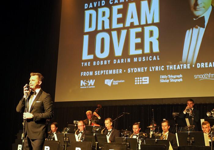 david-perform