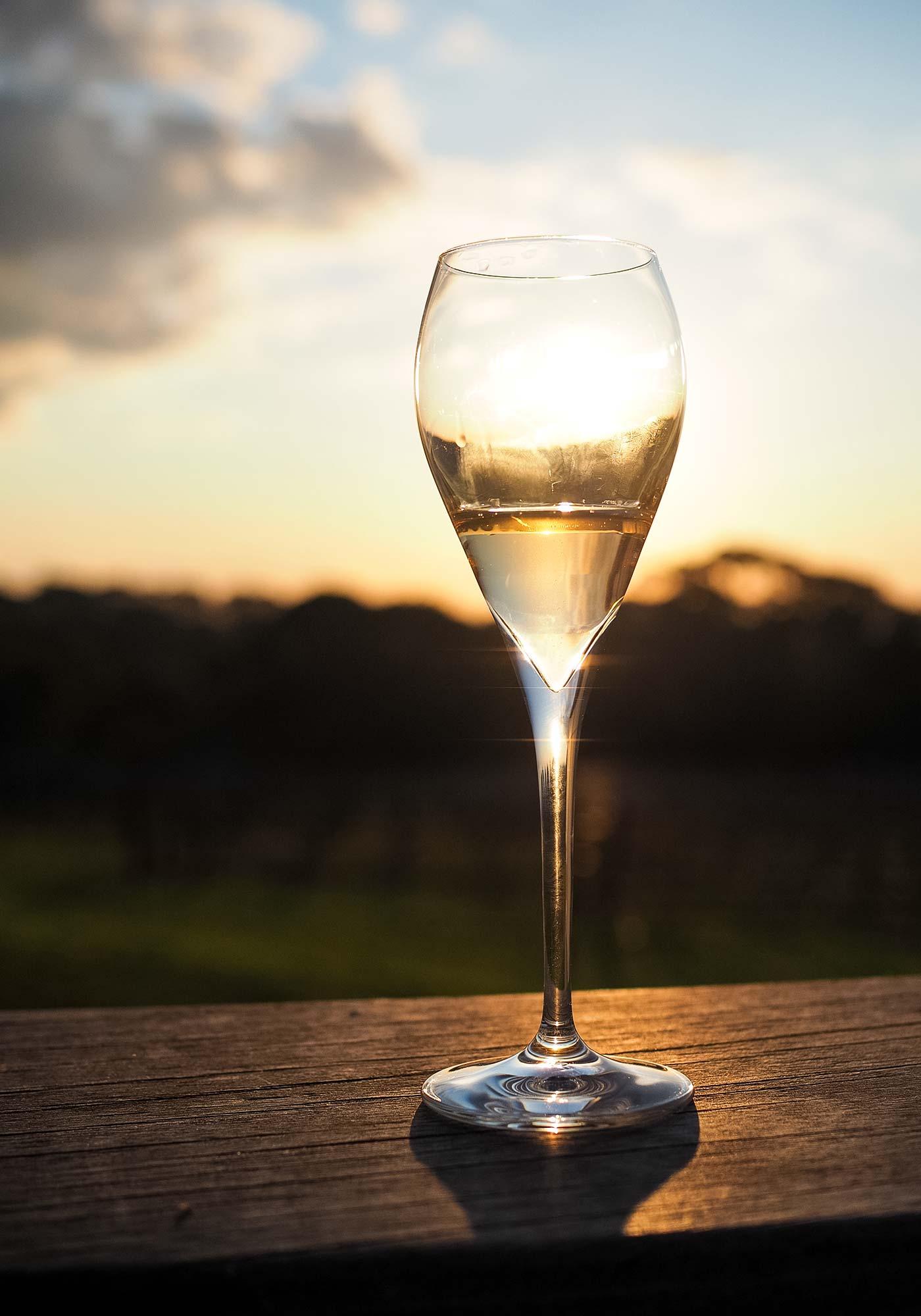 de-salis-sparkling-sunset