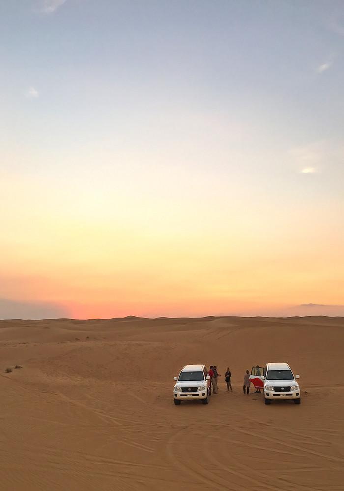 desert-4wd