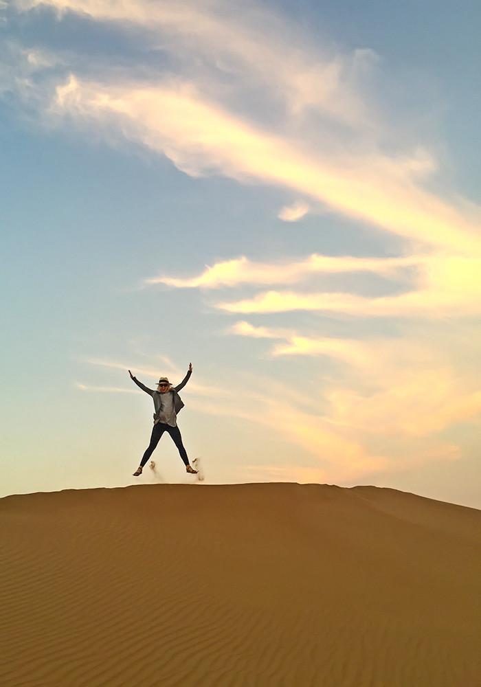 desert-jump