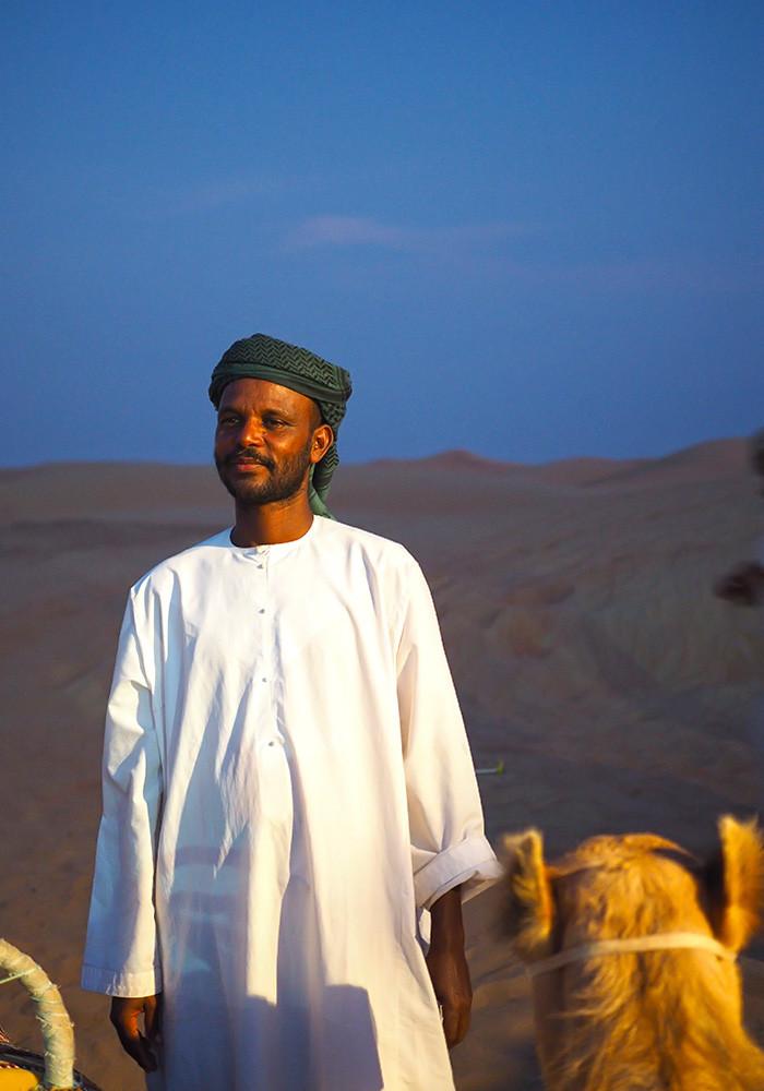 desert-man