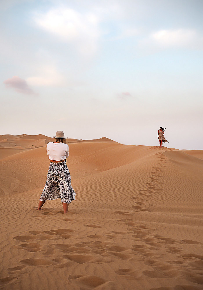 desert-photoshoot
