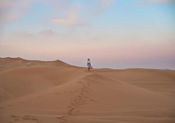 desert-sunset-mister-weekender