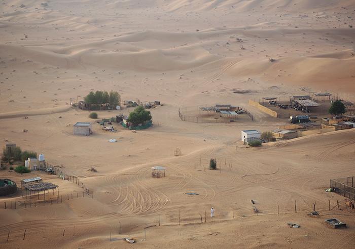 desert-views