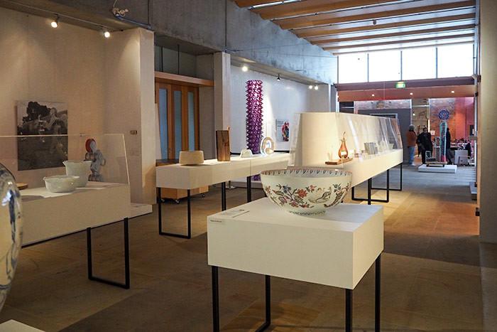 design-centre-tasmania