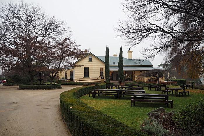 design-centre-tasmania-grounds
