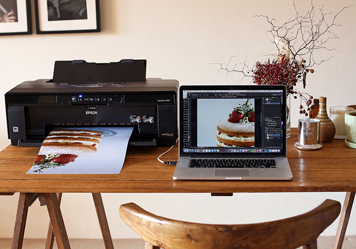 desk-shot-epson
