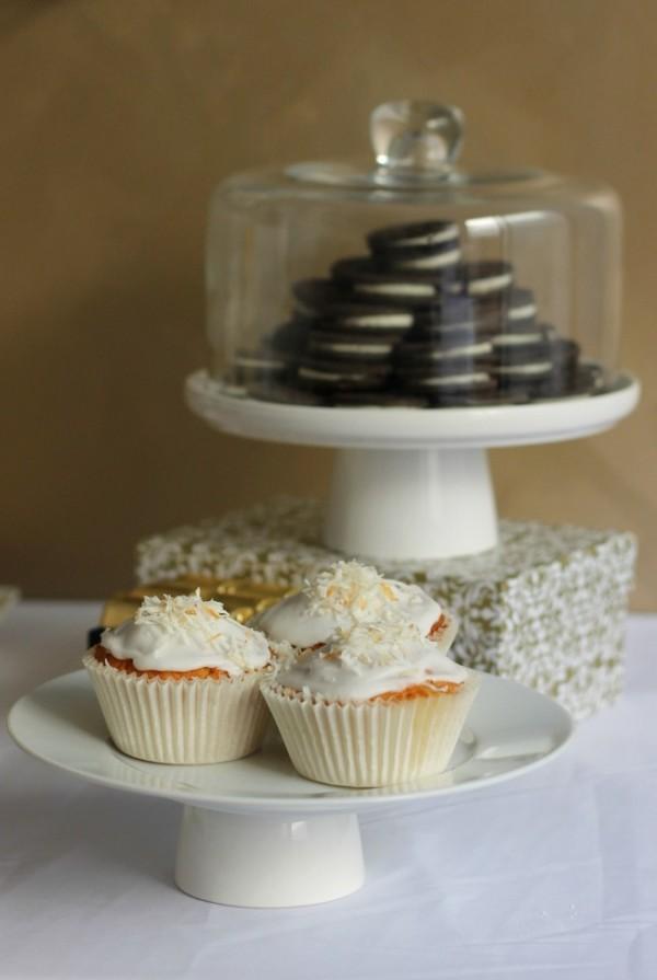 diy dessert table 10