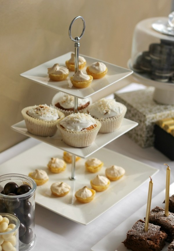 diy dessert table 3
