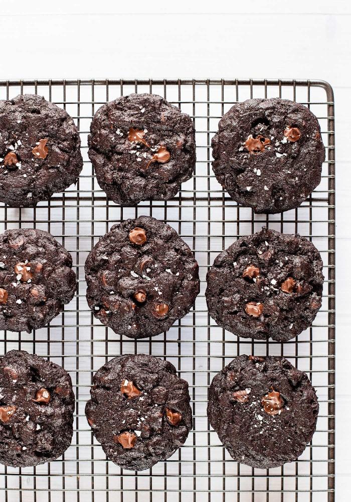 double-choc-chip-cookies-sea-salt1